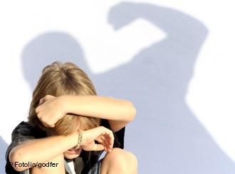 Най-бруталните нарушения в домовете за деца и възрастни с увреждания