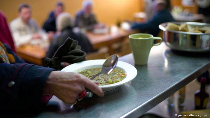 Бедността в България