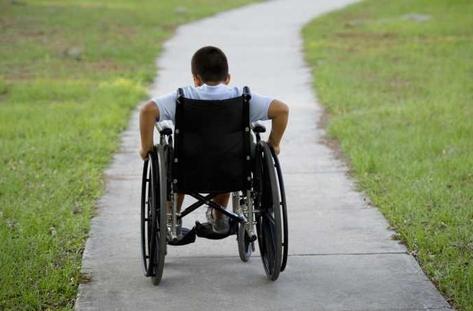 Увеличение на помощите за деца с увреждания от 01 януари 2017г